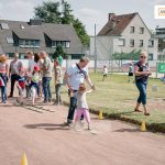 (c)2016 Alltagsausbrecher.de - B_Familienfest_201462
