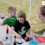 (c)2016 Alltagsausbrecher.de - B_Familienfest_201463