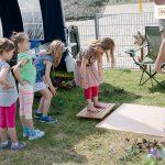 (c)2016 Alltagsausbrecher.de - B_Familienfest_201466