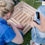 (c)2016 Alltagsausbrecher.de - B_Familienfest_201467