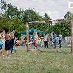 (c)2016 Alltagsausbrecher.de - B_Familienfest_201468