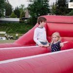 (c)2016 Alltagsausbrecher.de - B_Familienfest_201469