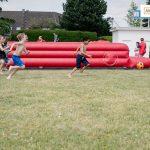 (c)2016 Alltagsausbrecher.de - B_Familienfest_201470