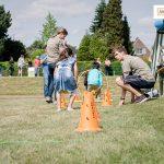 (c)2016 Alltagsausbrecher.de - B_Familienfest_201472