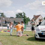 (c)2016 Alltagsausbrecher.de - B_Familienfest_201473