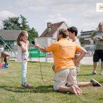 (c)2016 Alltagsausbrecher.de - B_Familienfest_201474