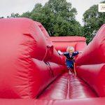 (c)2016 Alltagsausbrecher.de - B_Familienfest_201478