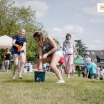(c)2016 Alltagsausbrecher.de - B_Familienfest_201479