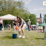 (c)2016 Alltagsausbrecher.de - B_Familienfest_201480