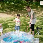(c)2016 Alltagsausbrecher.de - B_Familienfest_201487