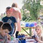 (c)2016 Alltagsausbrecher.de - B_Familienfest_201490