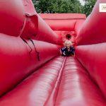 (c)2016 Alltagsausbrecher.de - B_Familienfest_201493