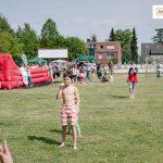 (c)2016 Alltagsausbrecher.de - B_Familienfest_201496