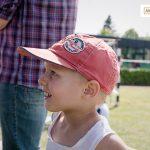(c)2016 Alltagsausbrecher.de - B_Familienfest_201498