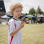 (c)2016 Alltagsausbrecher.de - cc_Familienfest_201411