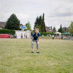 (c)2016 Alltagsausbrecher.de - cc_Familienfest_201414