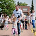 (c)2016 Alltagsausbrecher.de - cc_Familienfest_201417