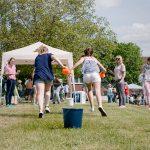 (c)2016 Alltagsausbrecher.de - cc_Familienfest_201421