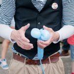 (c)2016 Alltagsausbrecher.de - cc_Familienfest_20148