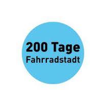aa-logo-200-tage
