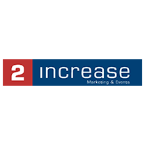 aa-logo-2increase