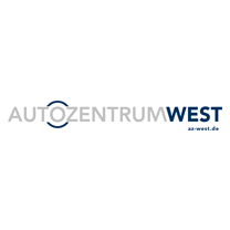 aa-logo-autozentrum-west
