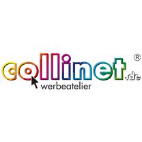 aa-logo-collinet