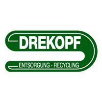 aa-logo-drekopf