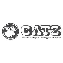 aa-logo-gatz.kanus