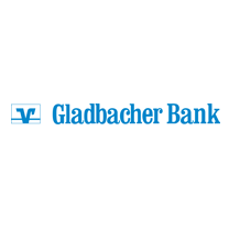 aa-logo-gladbacher-bank