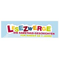 aa-logo-lesezwerge