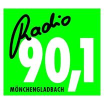 aa-logo-radio-90-1