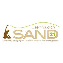 aa-logo-sand-21