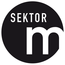 aa-logo-sektor-m