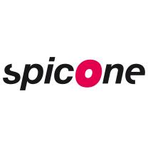 aa-logo-spicone