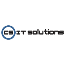 aa-logo-cs-it-solutions