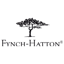 aa-logo-fynch-hatton