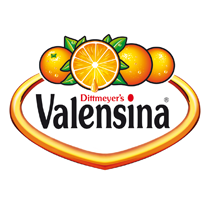 Valensina