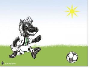 Borussia_Mönchengladbach_Jünter