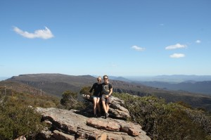 131012-grampians-mt-william-02