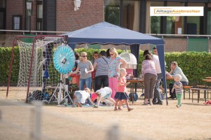 Familienfest 201557