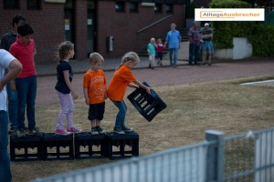 Familienfest 201599